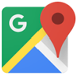 Zorgwerk_Android_GoogleMaps_Download.png