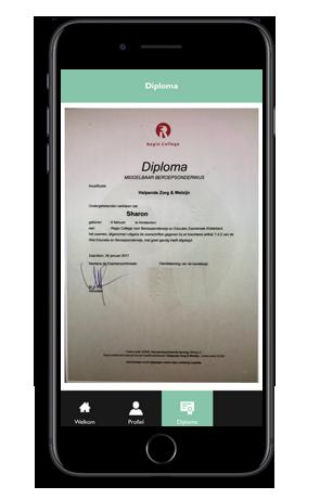 Zorgwerk_Diplomas_App.png
