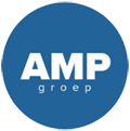 AMPGroep.png