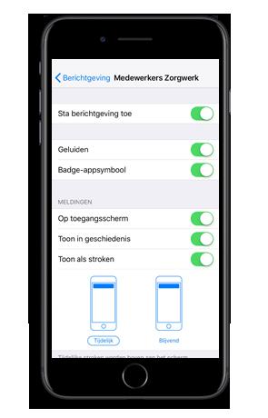 Zorgwerk_app_push_berichten.png