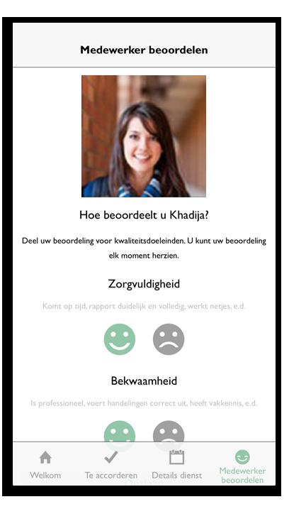 Zorgwerk_app_opdrachtgevers_BeoordelenMedewerkers.png