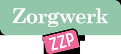 Zorgwerk_zzp_logo.png