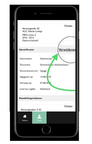 Zorgwerk_app_identiteitsbewijs_verwijderen_werken_in_de_zorg.png