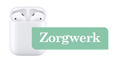 Zorgwerk_Apple_Airpods_Win.png