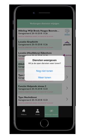 Zorgwerk_app_verborgen_diensten_tonen.png