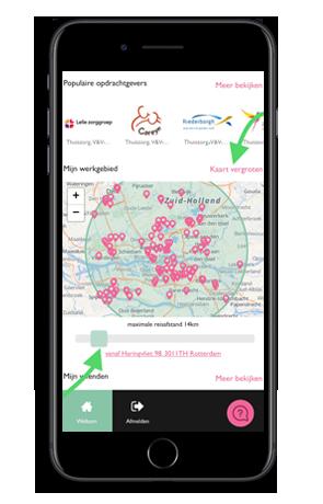 Zorgwerk_app_werkgebied.png