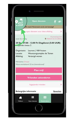 Zorgwerk_app_route_navigeren_werken_zorg_dienst.png